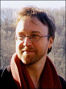 Doug Geers