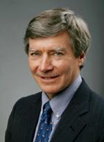 Chris Harte