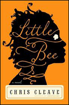 """Little Bee"" by Chris Cleave"