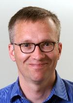 Eric Wieffering