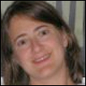 Julie Sonier