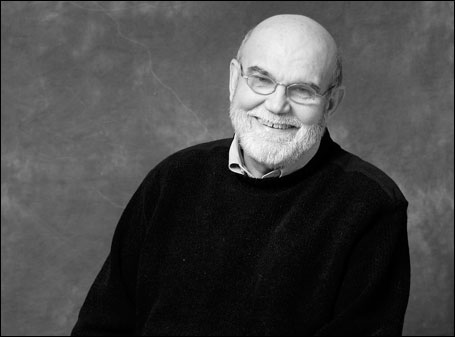 Gary Gisselman