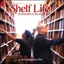 """""""Shelf Life"""""""