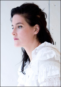Jennifer Venditti