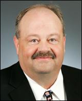 Rep. Greg Davids