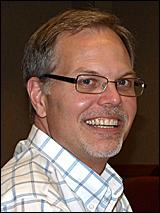 Dr. James Cerhan