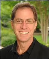 Dr. Edward Maibach