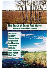The Grace of Grass and Water