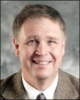 State Rep. Dean Urdahl