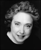 Diana Postlethwaite