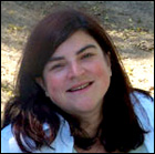 Professor Meri Firpo