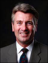 Mayor R.T. Rybak