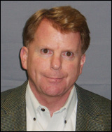 Steve Knutson