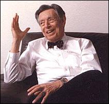 Dr. Robert Fisch