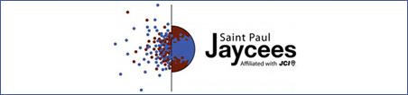 Saint Paul Jaycees