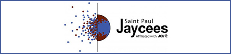 Saint Paul Jaycees