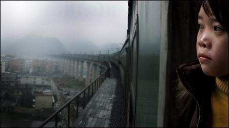 """Last Train Home"""
