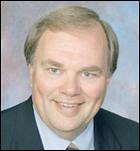Rep. Morrie Lanning