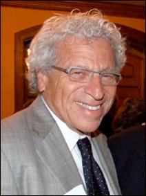 Sam Kaplan