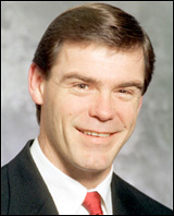 Rep. Mark Buesgens
