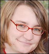 Anna Haecherl-Smith