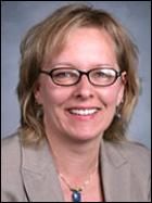Laura Bloomberg
