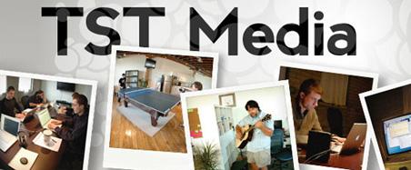 TST Media