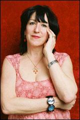 Colleen Sheehy