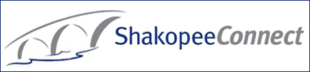 Shakopee Connect