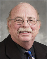Rep. Larry Haws