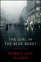 """The Girl in the Blue Beret"" by Bobbie Ann Mason"