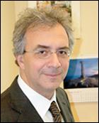 Giovanni Cizza