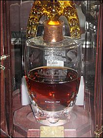 The $525-an-ounce elixir
