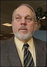 Tom Gillaspy