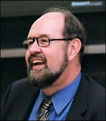 William Beeman