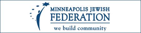 Minneapolis Jewish Federation Young Leadership