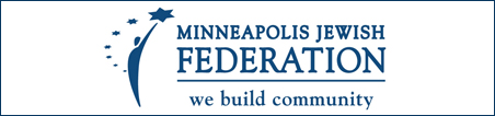 Minneapolis Jewish Federation Young Leadership
