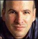 Dr. Dan Kaufman