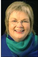 Phyllis Stenerson