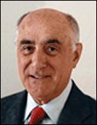 Lloyd Sigel