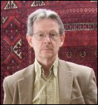 Robert Springborg