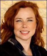 Cynthia Bemis Abrams