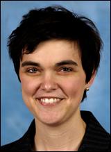 Jennifer Reedy