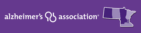 Alzheimer's Association Minnesota-North Dakota Chapter