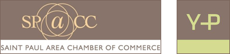 Saint Paul Area Chamber of Commerce Young Professionals