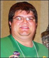Eric Lehto