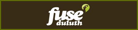 Fuse Duluth
