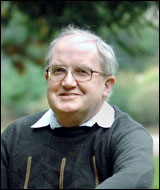 Dr. Richard Lehman