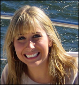Bridget Ulrich