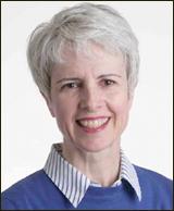 Dr. Maureen Reed